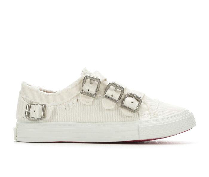 Girls' Blowfish Malibu Little Kid & Big Kid Krasher Sneakers