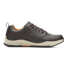 Men's Skechers Treno 66204