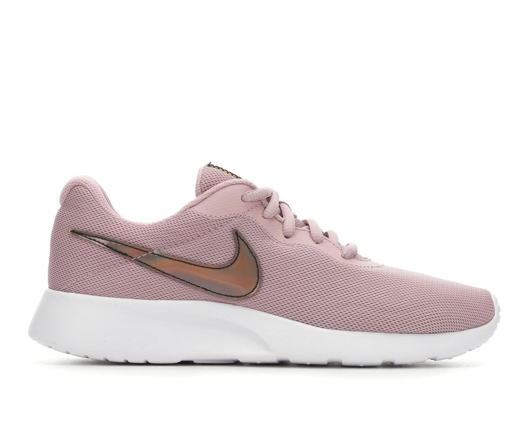 0800dc6d4a0 Women s Nike Tanjun Sneakers
