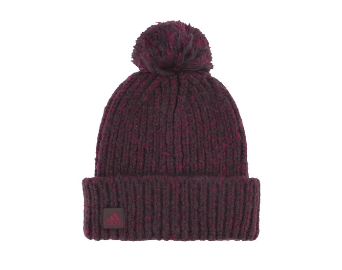 Adidas Women's Autumn Ballie Beanie