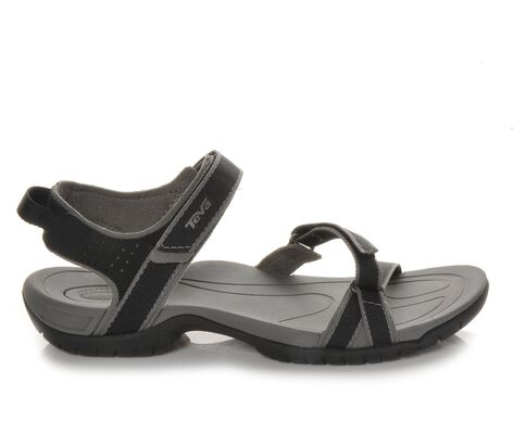 Women's Teva Verra Outdoor Sandals