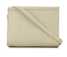 Kenneth Cole Reaction All Access Crossbody Handbag