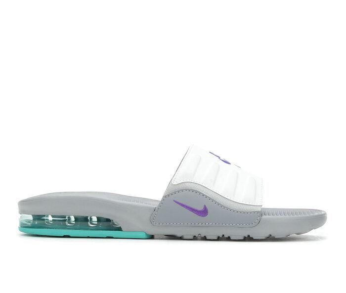 Women's Nike Air Max Camden Slide Sport Sandals