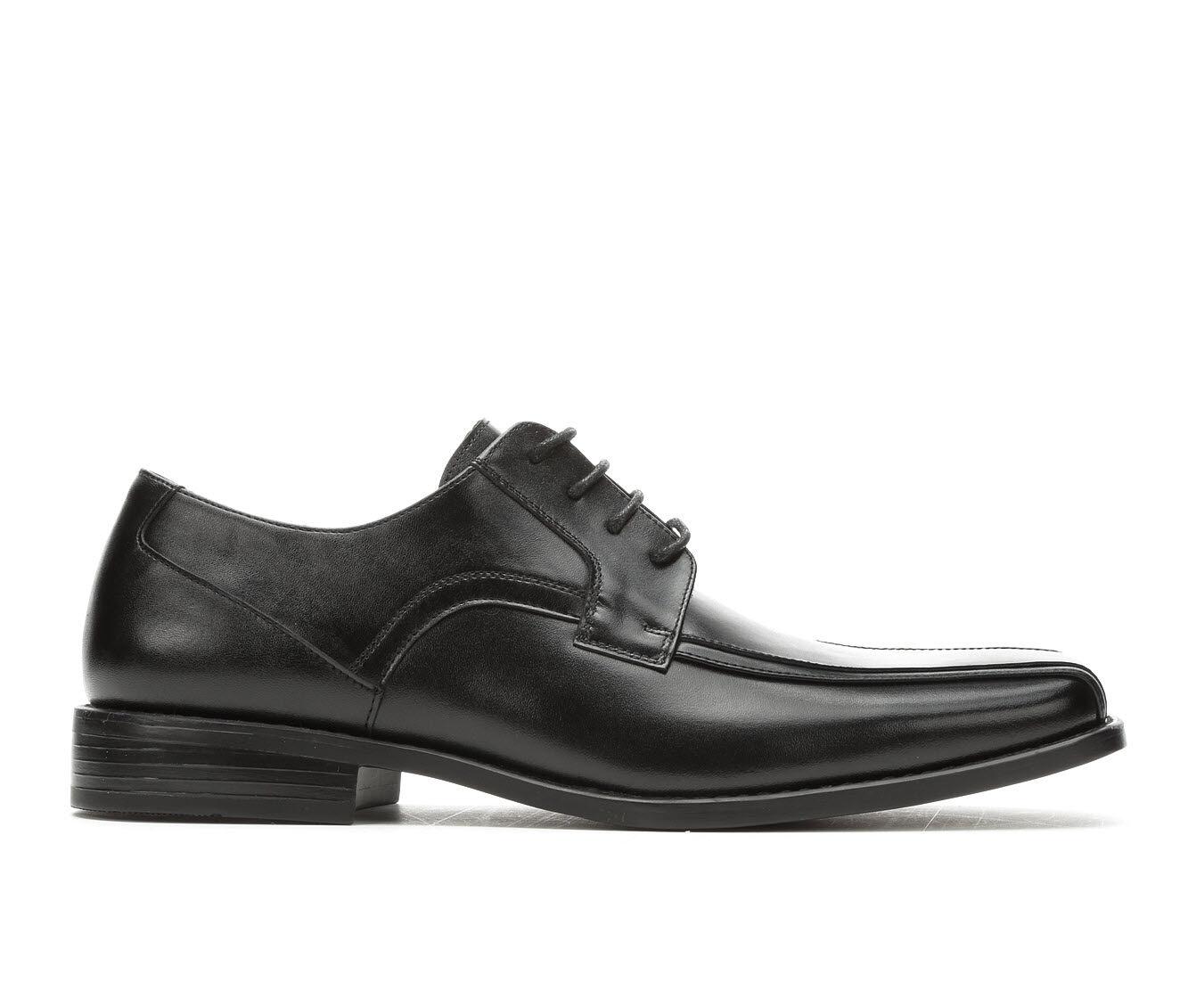Men's Stacy Adams Corrado II Dress Shoes Black