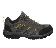 Men's Bearpaw Blaze Hiking Shoes
