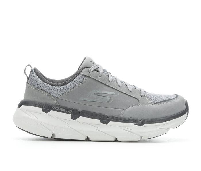 Men's Skechers Max Cushion Premier Running Shoes