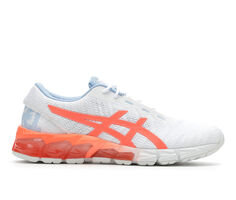 Women's ASICS Gel Quantum 180 5 Running Shoes