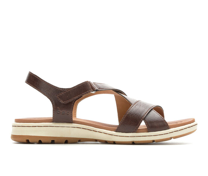 Women's B.O.C. Hulda Sandals