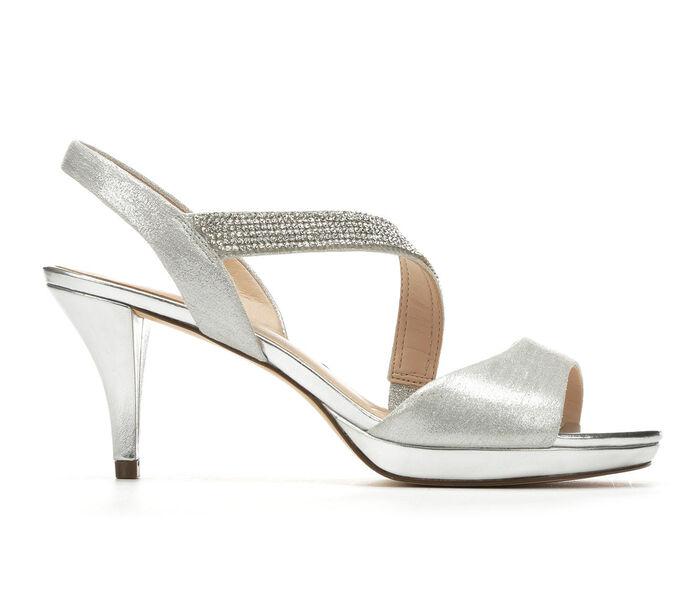Women's Touch Of Nina Naya1 Dress Shoes