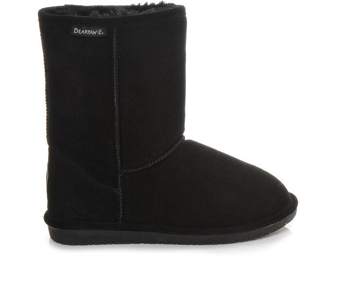 Women's Bearpaw Emma Short Boots