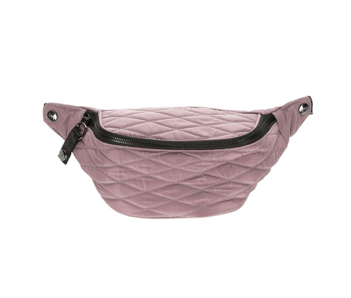 Collection 18 Belt Bag Fanny Pack