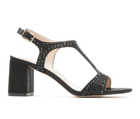 Women's LLorraine Audrey Dress Sandals