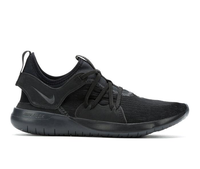 Women's Nike Flex Contact 3 Sneakers