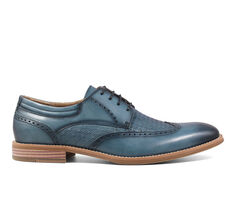 Men's Stacy Adams Fallon Dress Shoes