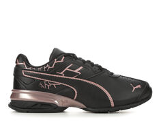 Women's Puma Tazon 6 Blossom Sneakers