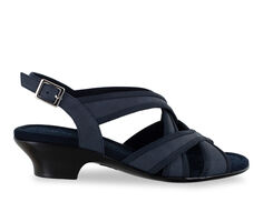 Women's Easy Street Viola Dress Sandals