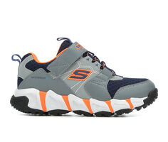 Boys' Skechers Little Kid & Big Kid Velocitrek Trail