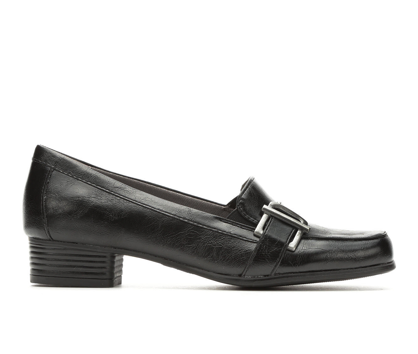 Women's LifeStride Bounty Shoes Black