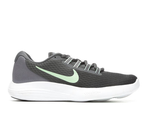 Women's Nike LunarConverge Running Shoes