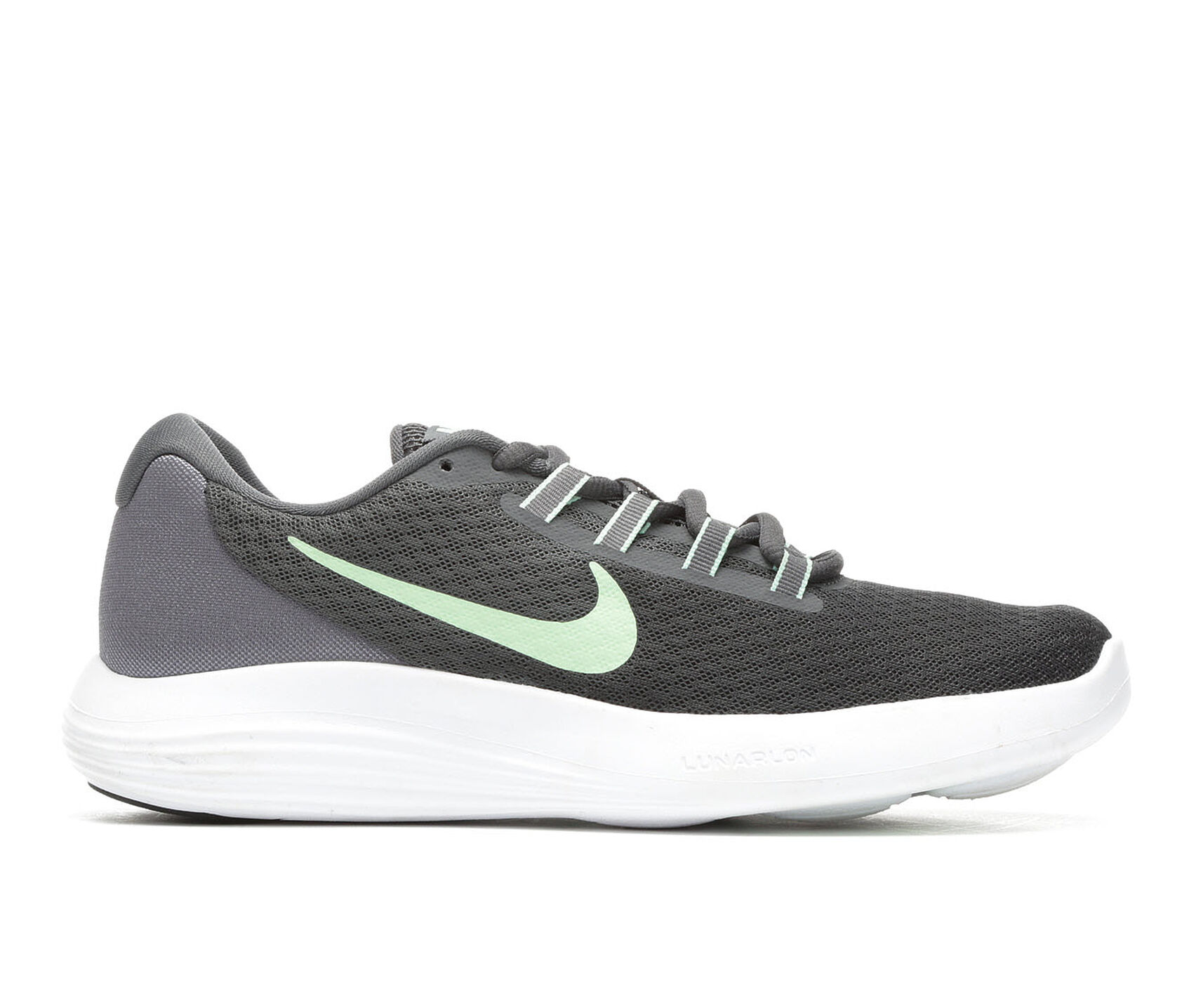 Buy One Get One Half Off Nike Shoes