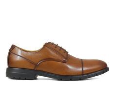 Men's Florsheim Westside Captoe Oxford Dress Shoes