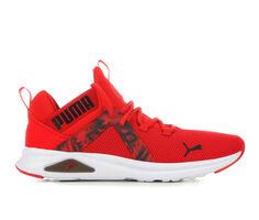 Men's Puma Enzo 2 Graphic Sneakers
