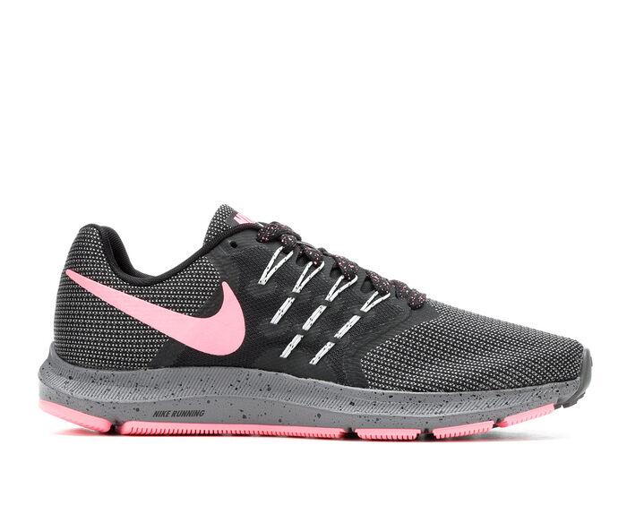 Women's Nike Run Swift SE Running Shoes