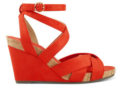 Women's Aerosoles Phoenix Wedges