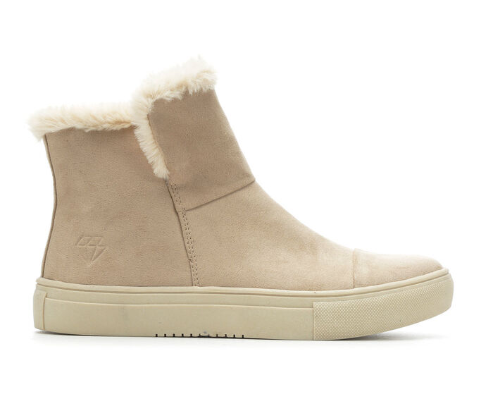 Women's Rock And Candy Naples Winter Boots