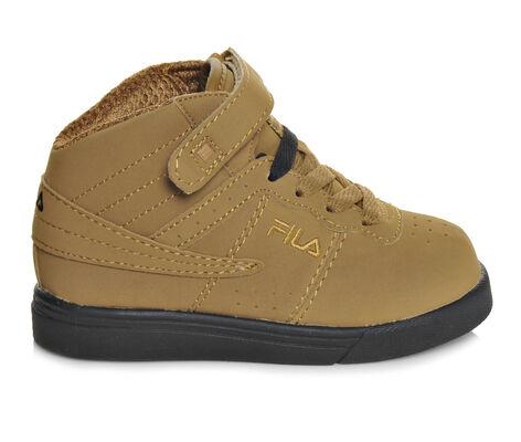 Boys' Fila Infant Vulc 13 Boys 4-10 Athletic Shoes