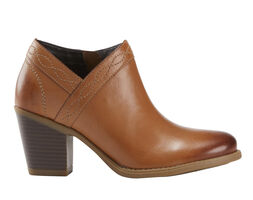 Women's Earth Lina Austin Booties