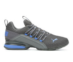 Men's Puma Axelion Spark Sneakers