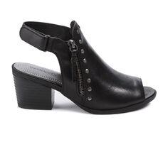 Women's Baretraps Ivella Booties