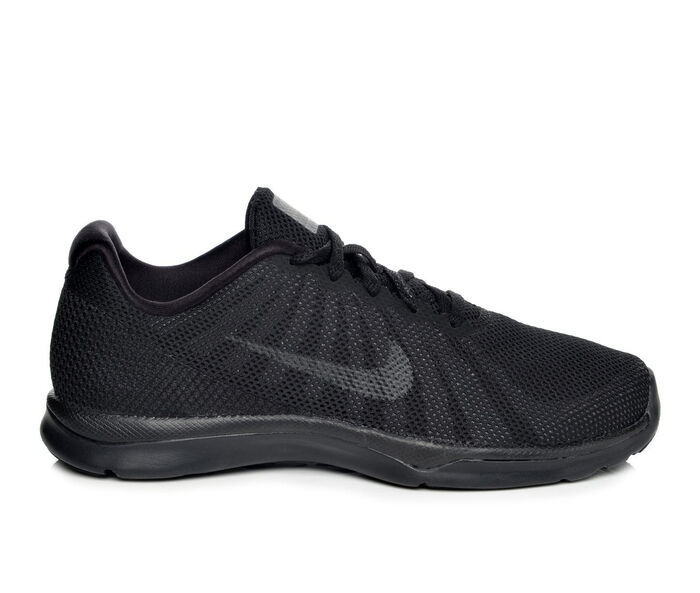 Women's Nike In-Season TR 6 Training Shoes
