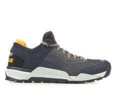 Men's Caterpillar Bolt Alloy Toe Work Shoes