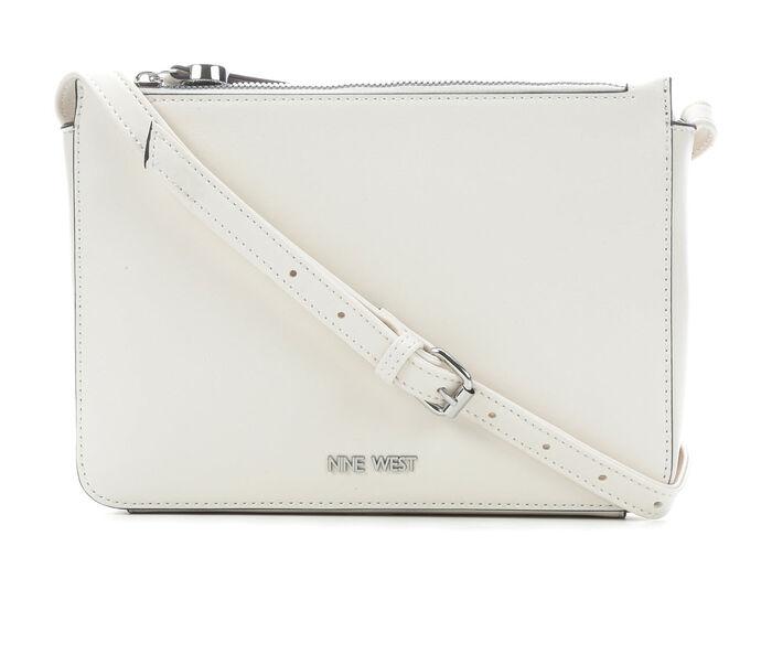 Nine West Prosper Mini Crossbody Handbag