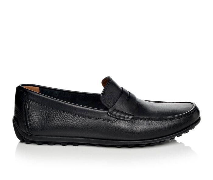 Men's Clarks Hamilton Way Loafers