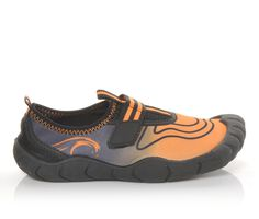 Boys' Gotcha Little Kid & Big Kid Ceridian Water Shoes