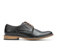 Men's Madden Alk Dress Shoes