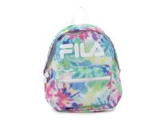 Fila Alita Mini Backpack