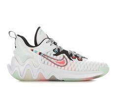 Boys' Nike Big Kid Giannis Immortality Basketball Shoes