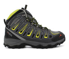 Men's Pacific Mountain Incline Hiking Boots