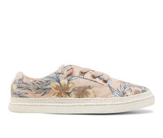 Women's Roxy Talon