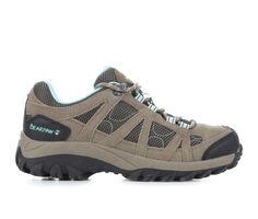 Women's Bearpaw Lorel Hiking Shoes