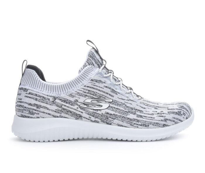Women's Skechers Bright Horizons 12831 Slip-On Sneakers