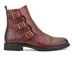 Men's Vintage Foundry Co. Joaquin Dress Boots