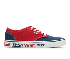 2bd535244a1d Men  39 s Vans Atwood Skate Shoes