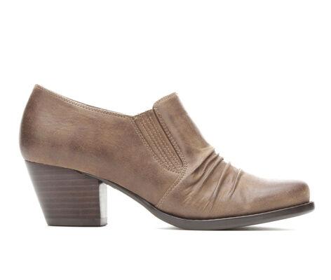 Women's BareTraps Reagen Shoes