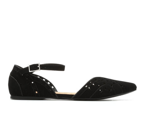 Women's Y-Not Kinslee Flats