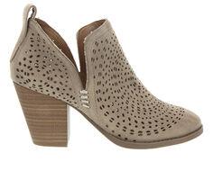 Women's Sugar Racer Booties